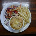 Photo of Eucalypt Cafe