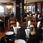 Patagonian Steak House