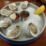 Photo de Noah's Restaurant