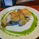 Photo of Restaurante Meson Candela