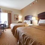 Foto de Best Western Monroe Inn