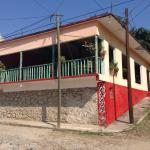 Foto de Los Helechos Restaurante