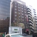 Foto de Sapporo Classe Hotel