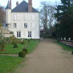 Photo of Chateau de Guignes