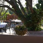 Casa Sedona Restaurant
