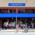 Trident Booksellers & Cafe: Serving Boulder since 1980 - Coffee, Tea, Books