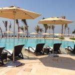 朱美拉海滩迪拜四季酒店