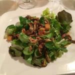 Salat HuusArt