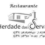 Foto de Restaurante Herdade Das Servas