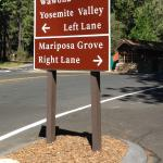 Hotel Vicino a Yosemite Valley e Mariposa grove
