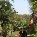Photo of Banda Inns