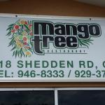 Mango Tree Restaurant & Lounge resmi
