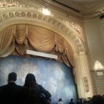 San Francisco Opera Foto