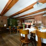 Engel Restaurant