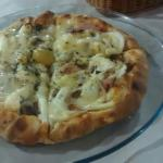 Dtalia Pizzaria