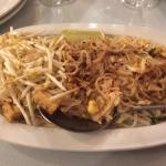 Foto Sarika's Thai Restaurant