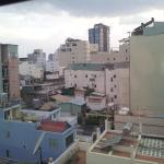 Foto de Nhat Ha 2 Hotel