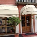 Reiter Hotel