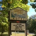 Mountain Valley Motel Foto