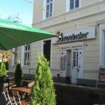 Schweinske Ahrensburg Restaurant