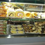 Photo of Snack Bar Roma-Lazio