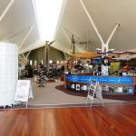 Mildura Visitor Information Centre