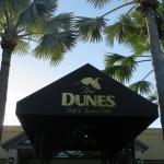The Dunes Golf & Tennis Club