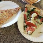 Gino & Joe's Pizza