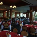 Photo of Metropole Cafe