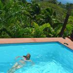 Photo de Korovesi Sunshine Villas