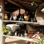 Mercado da Suzana