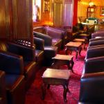 Foto de Café Restaurant des Grands Bassins