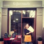 Foto de La Fine Mouche