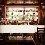 Zdjęcie Purl Bar and Restaurant