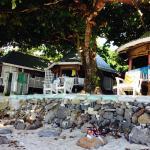 vacations in Upolu samoa