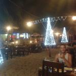Bilde fra Nhat Lan Restaurant