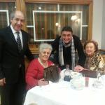 Photo de Restaurante Manuel Manuel