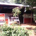 wijasiri family restaurant