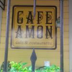 Foto de Cafe Amon