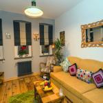 MySuite Apartment 4