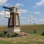 Weatherford, Oklahoma, and Route 66