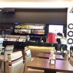 Mercadao Cafe
