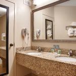 Best Western New Smyrna Beach Hotel & Suites Photo