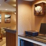 Interior - Best Western New Smyrna Beach Hotel & Suites Photo
