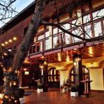 Photo of Boathouse Restaurant