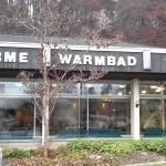 Warmbaderhof 1