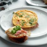 Foto de Philippeio Hotel & Restaurant