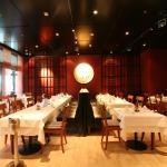 Japanisches Restaurant Nippon Sun