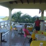 Frukostplatsen