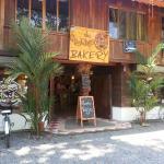 Photo of De Gustibus Bakery